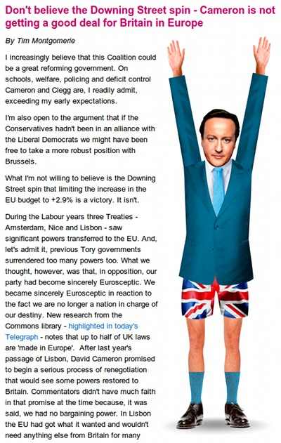 conhome_cameron_surrender