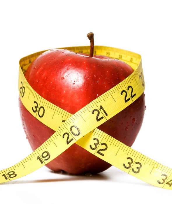 programmi di perdita di peso grand island nygma
