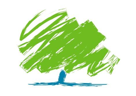 torytree