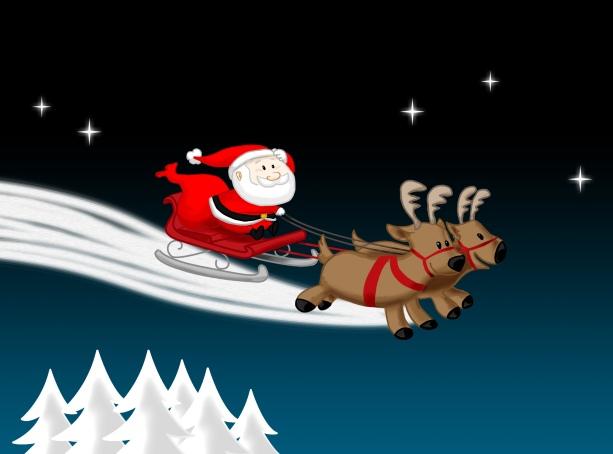 ChristmasNight