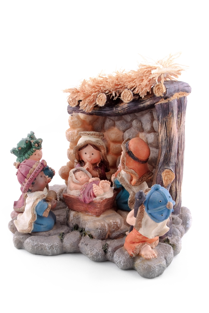 nativityscene1