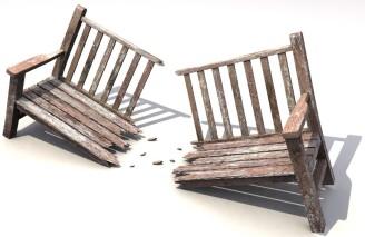 broken bench.jpg