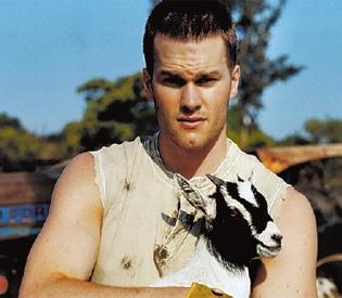 tom-brady-goat
